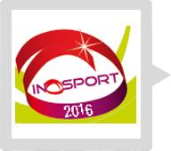 2016-Inosport