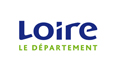 LOIRE-sponser